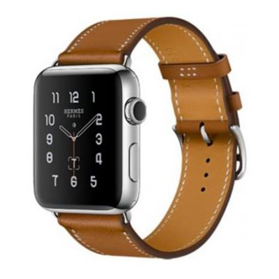 Sell My apple Watch Hermes Series 2 38mm