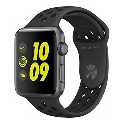 Sell My apple Watch Nike+ Series 2 38mm