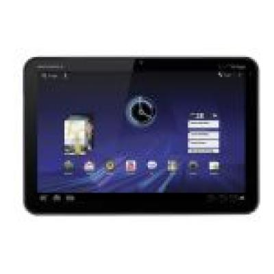 Sell My Motorola Xoom Family Edition