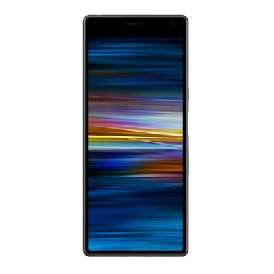 Sell My sony Xperia 10 Plus