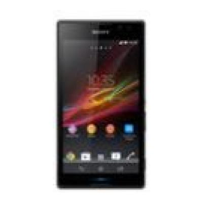 Sell My sony Xperia C