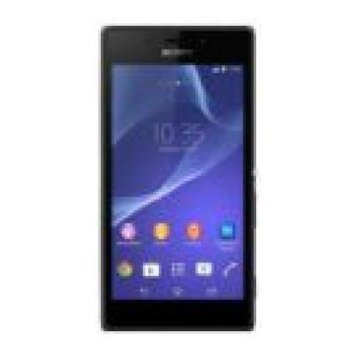 Sell My sony Xperia M2 LTE