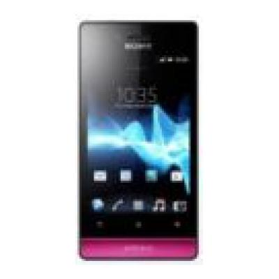 Sell My Sony Xperia Miro