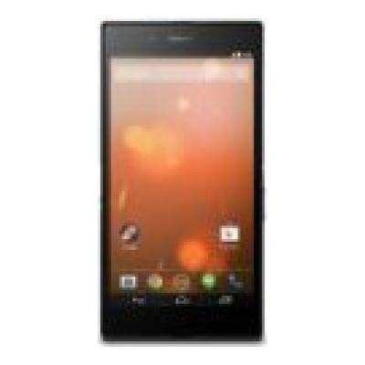 Sell My Sony Xperia Z Ultra Google Play Edition
