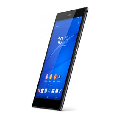 Sell My sony Xperia Z3 Tablet Compact