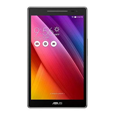 Sell My asus ZenPad 8.0