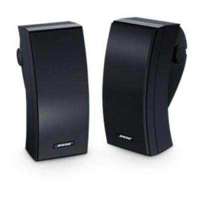 Sell My Bose 251 Environmental Speakers