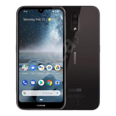Sell My Nokia 4.2