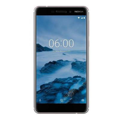 Sell My Nokia 6.1