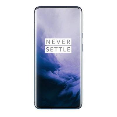 Sell My oneplus 7 Pro 5G