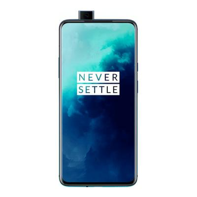 Sell My oneplus 7T Pro