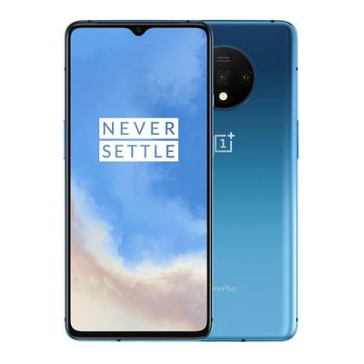 Sell My oneplus 7T