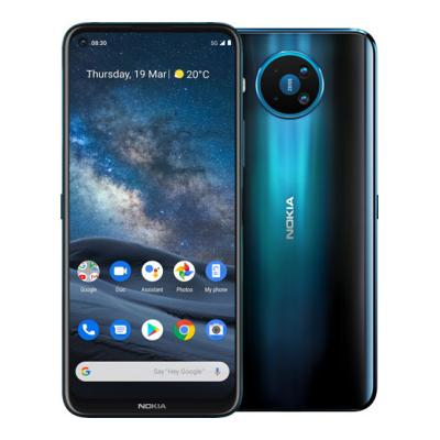 Sell My Nokia 8.3 5G