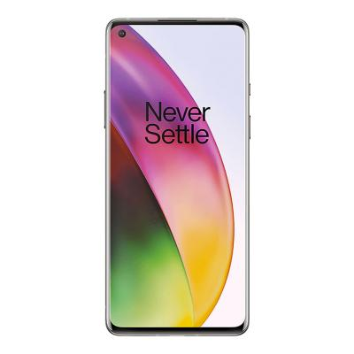 Sell My oneplus 8 5G