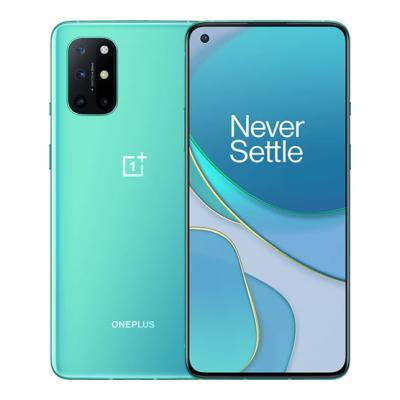 Sell My oneplus 8T