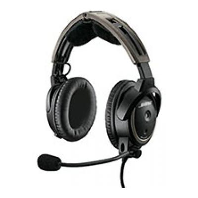 Sell My bose A10 Aviation Headset X Explorer
