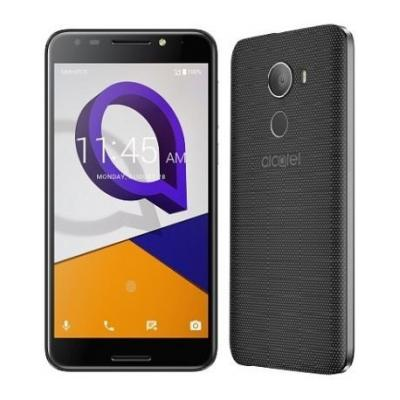 Sell My Alcatel A30 Fierce