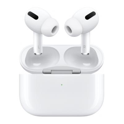 Sell My apple AirPods Pro