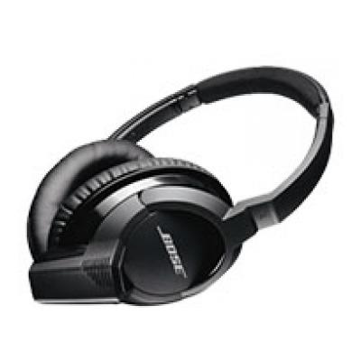 Sell My Bose Around Ear 2 AE2w Headphones