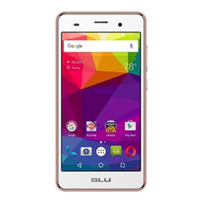 Sell My Blu Dash X2