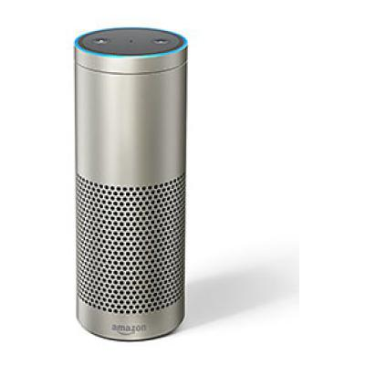 Sell My amazon Echo Plus 1st Gen