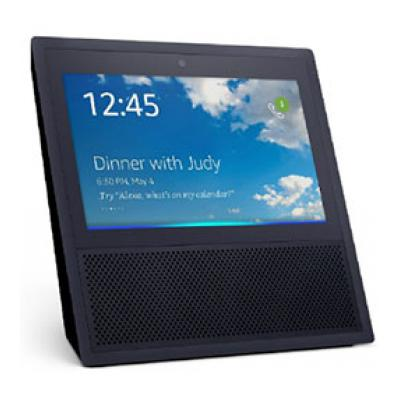 Sell My amazon Echo Show