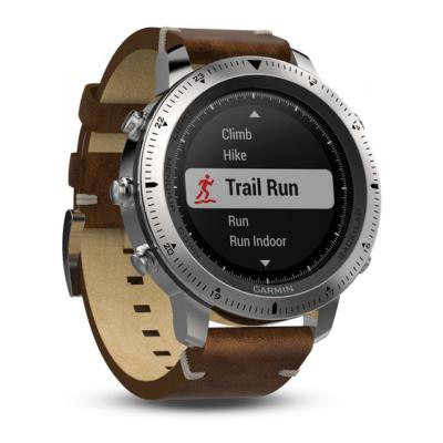 Sell My Garmin Fenix Chronos