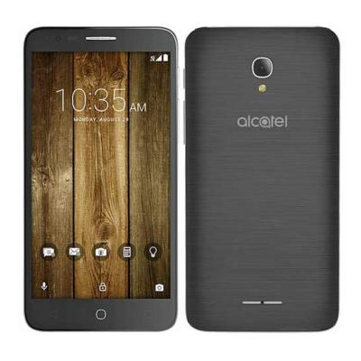 Sell My alcatel Fierce 4