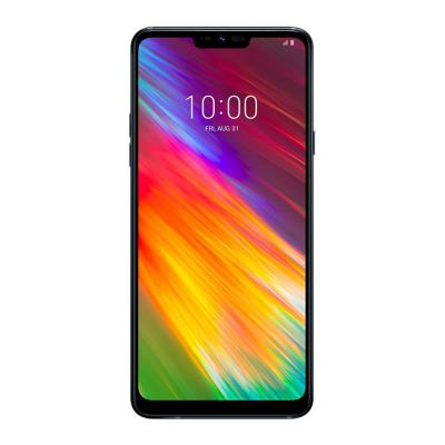 Sell My lg G7 Fit