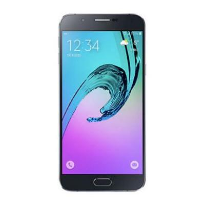 Sell My Samsung Galaxy A8 Duos
