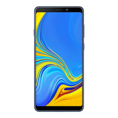 Sell My Samsung Galaxy A9 (2018)