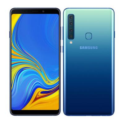 Sell My Samsung Galaxy A9
