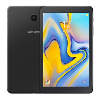 Sell My samsung Galaxy Tab A 8.0 (2018)