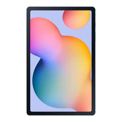 Sell My samsung Galaxy Tab S6 Lite