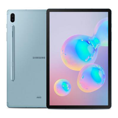 Sell My samsung Galaxy Tab S6