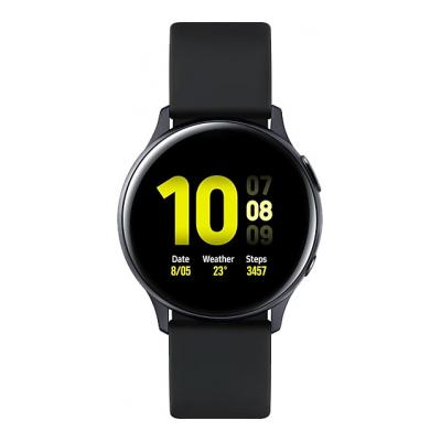 Sell My samsung Galaxy Watch Active 2 40mm