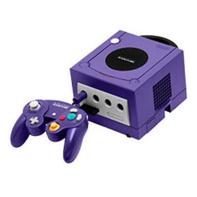 Sell My Nintendo GameCube
