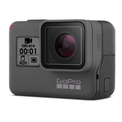 Sell My gopro Hero (2018)
