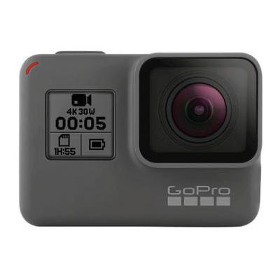 Sell My gopro Hero 5 (Black Edition)