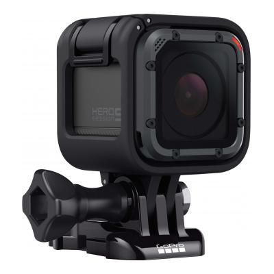 Sell My gopro Hero 5 Session