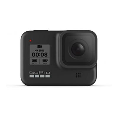 Sell My GoPro Hero 8