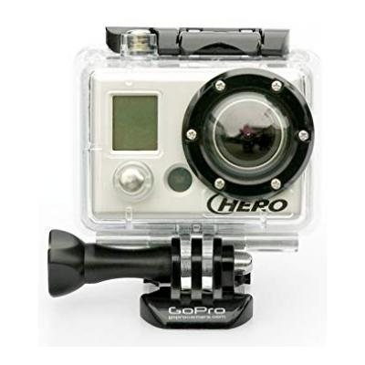 Sell My gopro Hero 960