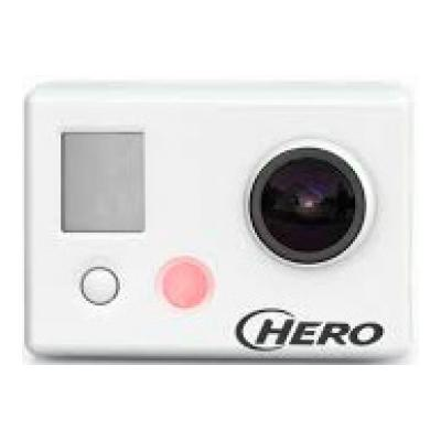 Sell My gopro Hero Naked
