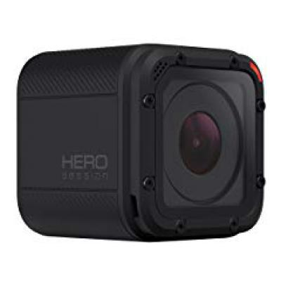 Sell My gopro Hero Session