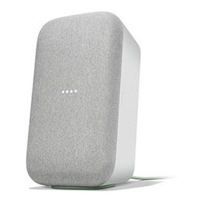 Sell My google Home Max