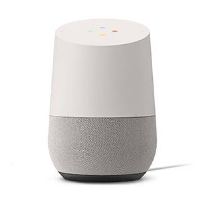 Sell My google Home
