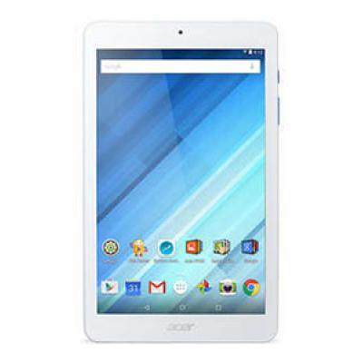 Sell My acer Iconia One 8
