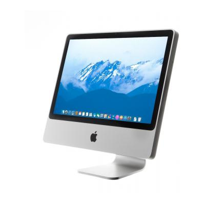 Sell My apple iMac 20