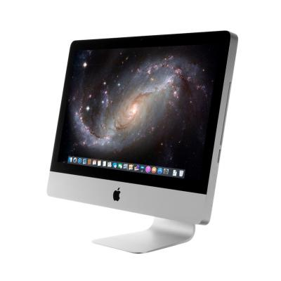 Sell My apple iMac 21.5