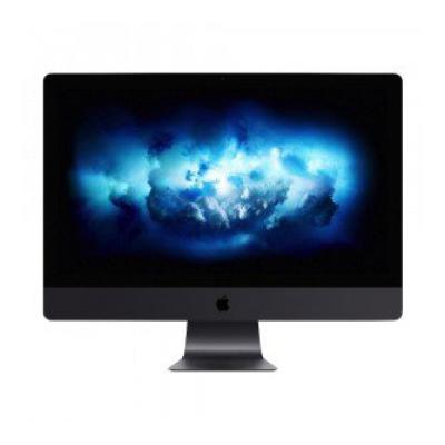 Sell My apple iMac Pro 27